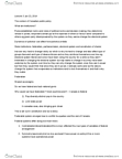 PPGC67H3 Lecture Notes - Lecture 3: Canadian Economics Association, Constitutional Basis Of Taxation In Australia, Evry