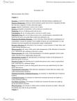Economics 101 key terms.docx