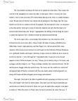 CAS CS 101 Study Guide - Tom Regan, Fedora