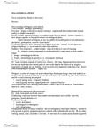 PHL382H1 Midterm: Exam review.doc