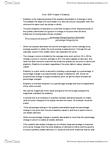 ENVS 1200 Chapter 4: Econ 1000 Chapter 4 Elasticity.docx
