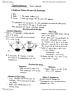 BIOL 1204 Final: Final Exam0007.PDF