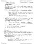 GNED 1201 Final: GNED Final Exam.PDF