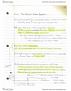 33:390:380 Lecture 11: Ch.11_ Efficient Market Hypothesis