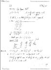 B12Lec9.PDF