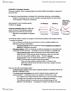 BIO120H1 Chapter Notes - Chapter 2: Phloem, Ononis, Xylem