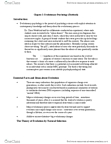 PSYCH 1XX3 Chapter Notes -Evolutionary Psychology, Mate Choice, Phototaxis