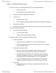 FIN 612 Study Guide - Government Communications Headquarters, Savings Account, Purch Group