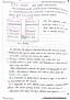 ESET-314 Lecture 13: ESET314-13-OSI Model