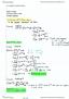 Applied Mathematics 2270A/B Lecture 12: 4.1 Laplace Transformation