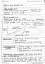CIVENG 3A03 Lecture 6: Grading Soils