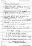 CIVENG 3A03 Lecture 4: Soil Phase Diagrams
