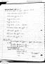 MATH137 Lecture Notes - Lecture 6: Televizija Obn