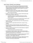 PHLB09H3 Chapter Notes -Voluntary Euthanasia, Involuntary Euthanasia, Pain Management