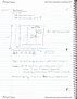 CE 426 Lecture Notes - Lecture 32: Wksq
