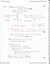 CE 426 Lecture Notes - Lecture 26: Avea