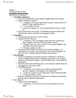 CAS PH 150 Chapter Notes - Chapter 2: Experience Machine, Robert Nozick