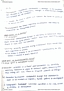 PS275 Chapter Notes - Chapter 1: Korean Honorifics