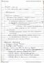 PS287 Lecture Notes - Lecture 7: Enca