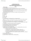 Week 3 StudyGuide.docx