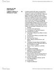 LAW 122 Lecture Notes - Unemployment Benefits, New Economics Foundation