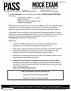 ECON 1001 Study Guide - Midterm Guide: Regressive Tax, Club Good, Laffer Curve