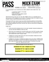 PSYC 1001 Study Guide - Final Guide: Phoneme, Sleep Spindle, Melatonin