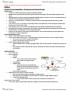 BIOB11H3 Study Guide - Midterm Guide: Lac Operon, Lac Repressor, Beta-Galactosidase