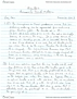 ECON 802 Midterm: midterm2 2013 answers