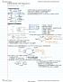 CHEM 153C Lecture 8: [Wk8] FAB Regulation