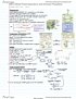CHEM 153C Lecture Notes - Lecture 7: Pentose