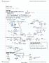 CHEM 153C Midterm: Exam 2 - DISCUSSION