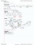 CHEM 153C Midterm: Exam 1 - DISCUSSION