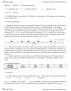 MATH 214 Study Guide - Final Guide: Sampling Frame, Probability Distribution, Unimodality