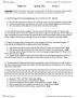 MATH 214 Study Guide - Midterm Guide: Box Plot, Standard Deviation, Normal Distribution