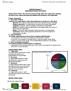 Management and Organizational Studies 2181A/B Chapter Notes - Chapter 15: Organizational Culture, Jargon, W. M. Keck Observatory