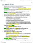 PSYC 2210 Lecture Notes - Contiguity, Xerostomia, Eyelid