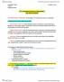 COMMERCE 1BA3 Quiz: COMMERCE 1BA3- Motivation