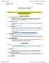 COMMERCE 1BA3 Quiz: COMMERCE 1BA3- Perception