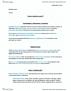 MMEDIA 1A03 Lecture 1: MMEDIA 1A03-Week 1