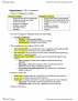 ACCY 207 Study Guide - Final Guide: Income Statement, Fixed Cost, Variable Cost
