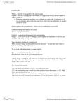 CompSci IP - information presentation