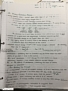 CHEM 103 Chapter 1: Section E