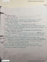 CHEM 103 Chapter 4: Section B and Section D