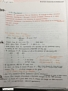 CHEM 103 Chapter 4: Section I pt.2 and Section J