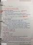 CHEM 103 Chapter Notes - Chapter 6: Conjugate Acid, Ph, Weak Base