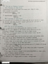 CHEM 103 Chapter 6: Section D and Section E