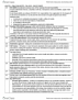 LAW 533 Study Guide - Final Guide: Corporate Social Responsibility, Canadian Environmental Protection Act, 1999, Fiduciary