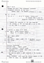 CSC108H1 Lecture 3: Function design recipe