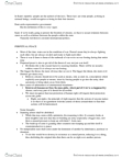 POL 3102 Lecture Notes - Perpetual Peace, Arms Race, Standing Army